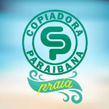 Copiadora Paraibana