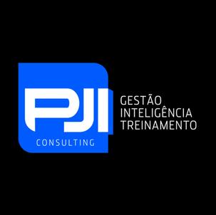 PJI CONSULTING - CLÍNICA DE PLANEJAMENTO EMPRESARIAL E PESSOAL