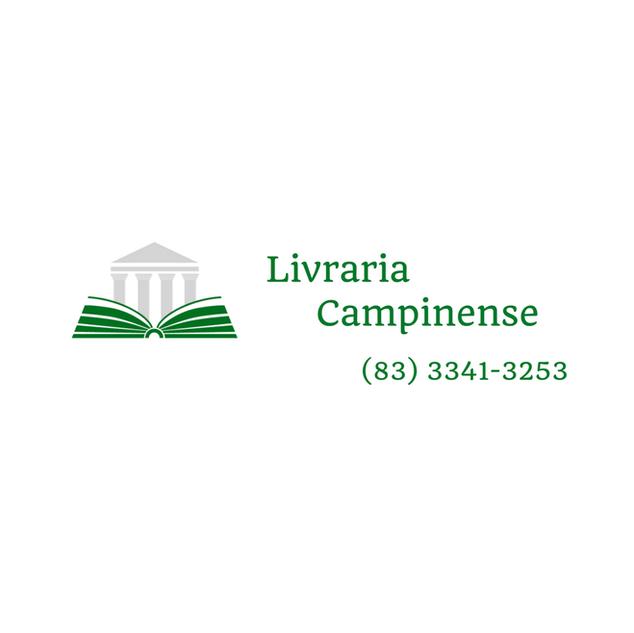 LIVRARIA CAMPINENSE