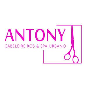 ANTONY CABELEIREIROS & SPA URBANO - UNID. I