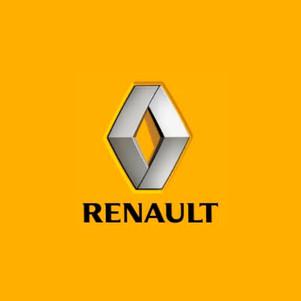 Carneiro Renault