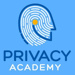 Privacy Academy