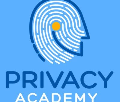 OAB/PB - CAA-PB firma convênio e advocacia terá desconto 10% na Privacy Academy