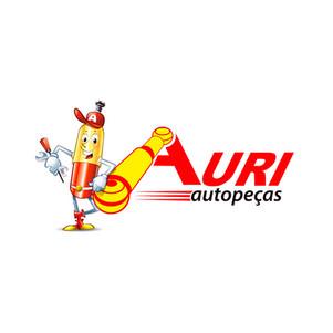 Auri Auto Peças - EIRELE