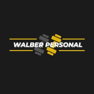 Personal Trainer Walber
