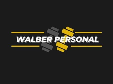 OAB/PB - CAA-PB firma convênio e advocacia terá desconto de 30% no Personal Trainer Walber