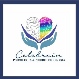 GRAÇA MOREIRA (Psicóloga e Neuropsicóloga)