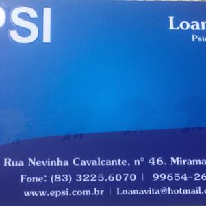 Loana Vita