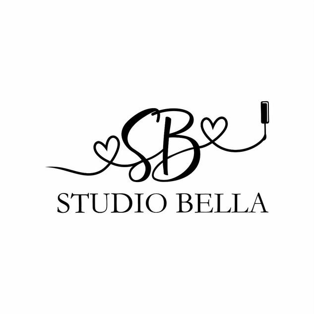 Studio Bella