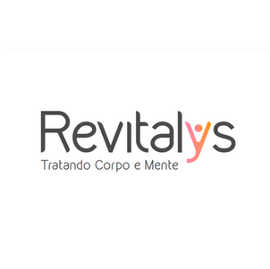 Clínica Revitalys
