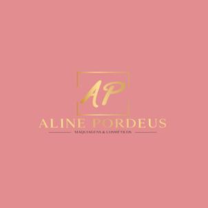ALINE PORDEUS MAQUIAGENS & COSMETICOS