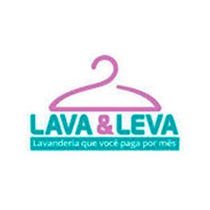 Lava & Leva Tambauzinho