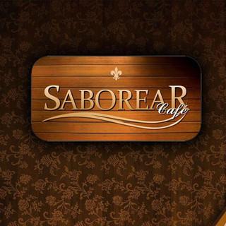 SABOREAR