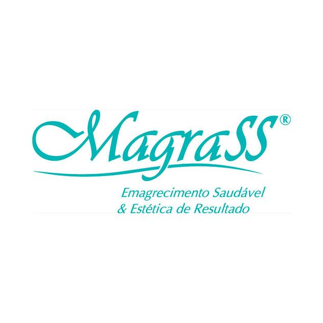 Magras