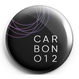 CARBONO 12