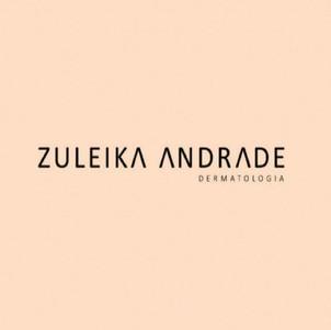 Zuleika Andrade Demartologia