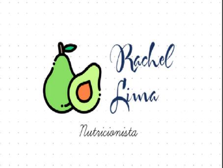OAB/PB - CAA-PB firma convênio e advocacia terá desconto de 50% com Nutricionista Rachel Lima