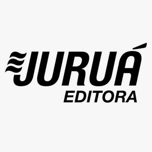 JURUÁ Editora