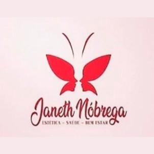 JANETH NOBREGA Estética Saúde e Bem Estar
