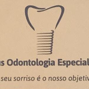 Odus odontologia