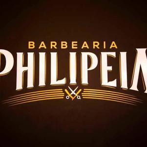 BARBEARIA PHILIPEIA