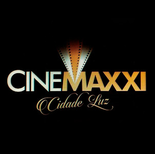 CINEMAXXI