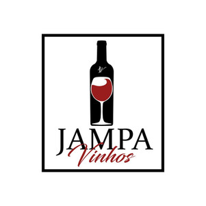 Jampa Vinhos