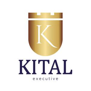 KITAL EXECUTIVE