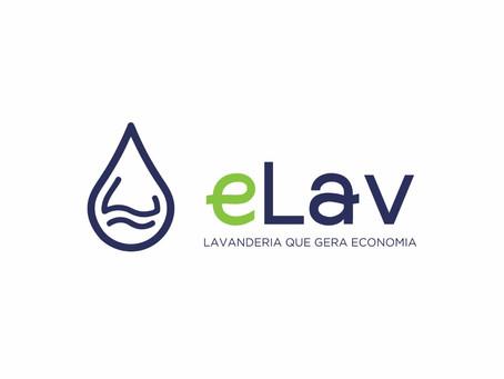 OAB/PB - CAA-PB firma convênio e advocacia terá desconto especial na Elav Lavanderia