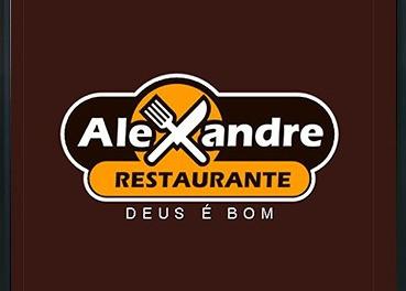 CAA-PB firma convênio e advocacia terá 10% de desconto no restaurante Alexandre em Campina Grande