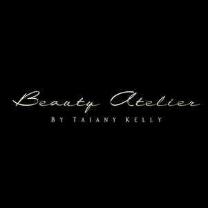 BEAUTY ATELIER BY TAIANY KELLY