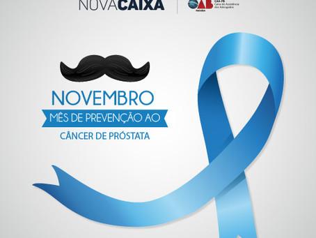 CAA-PB realiza gratuitamente exames de PSA e Ultrassonografia para advogados e estagiários