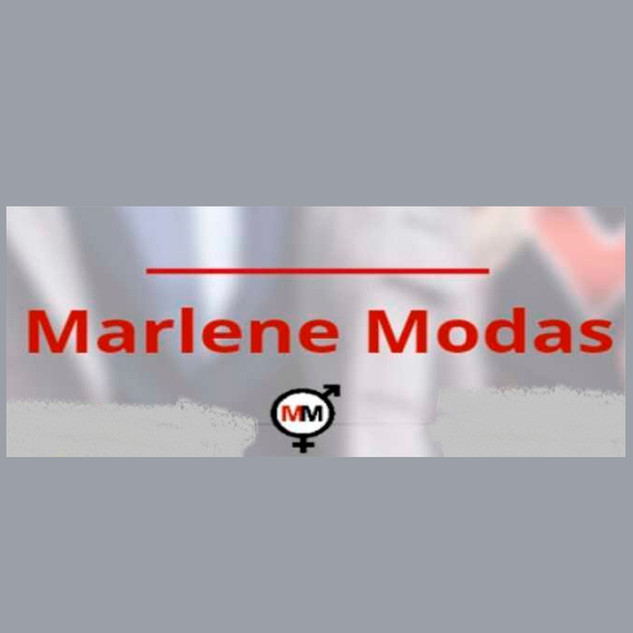 MARLENE MODAS