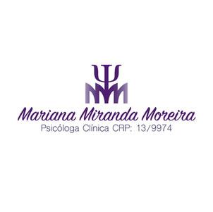Psicóloga Mariana Miranda