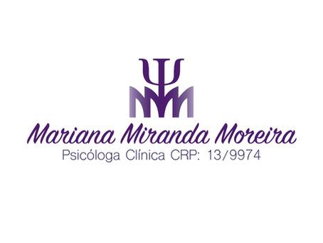 OAB/PB - CAA-PB firma convênio e advocacia terá um desconto especial na Psicóloga Mariana Miranda