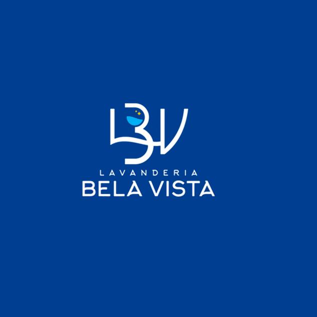 LAVANDERIA BELA VISTA