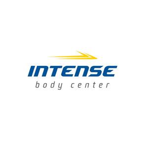 Centro Clínico Esportivo Intense Body Center