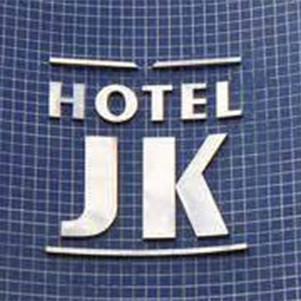 HOTEL JK
