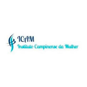 ICAM-INSTITUTO CAMPINENSE DA MULHER