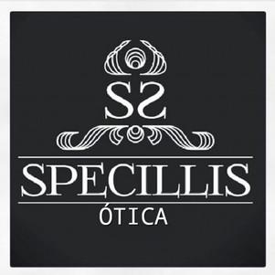 SPECILLIS OPTICAL