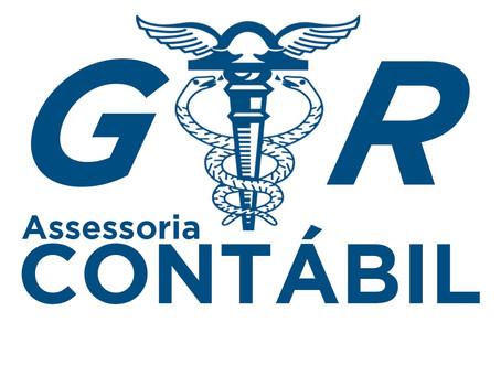 CAA-PB firma convênio e advocacia terá desconto especial na GR