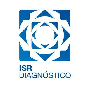 Instituto de Apoio à Saúde São Roque