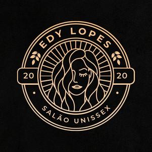 Edy Lopez Estúdio de Beleza