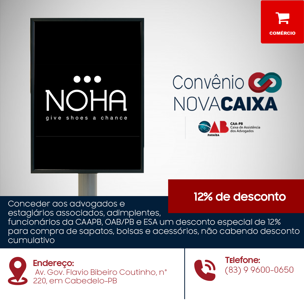 Noha.png