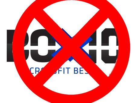 CAA-PB cancela contrato com academia e apoia ações judiciais contra empresário que atacou advogados