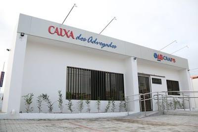 CAA-PB retorna às atividades de manicure, pedicure, cabeleireiro em João Pessoa e Campina Grande