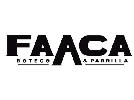 CAA-PB firma convênio e advocacia terá desconto de 10% no Faaca Boteco e Parrilla Manaíra