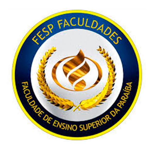 SEDUP - SOCIEDADE EDUCACIONAL DA PARAÍBA - LTDA