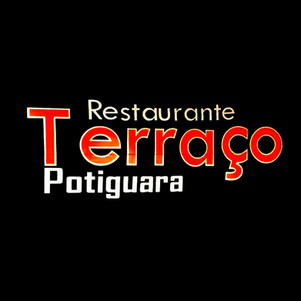 RESTAURANTE TERRAÇO POTIGUARA