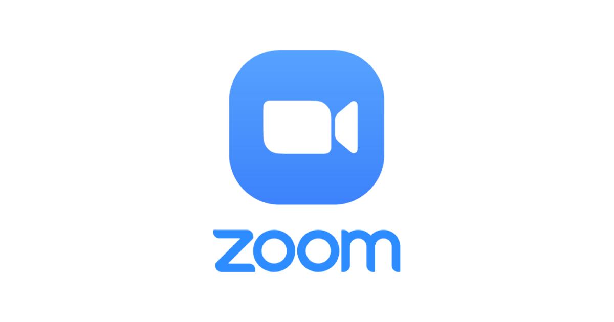 Reunião no Zoom